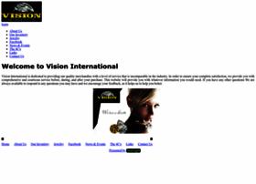 visiondiamonds.com