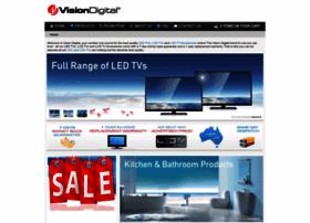 visiondigital.com.au