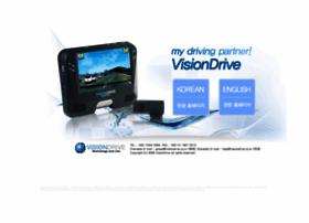 visiondrive.co.kr