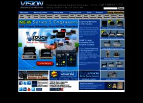 visionengravers.com