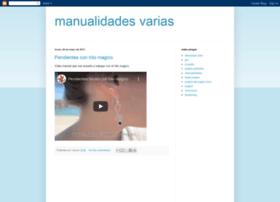 visiones-lost.blogspot.com
