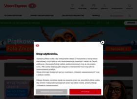 visionexpress.pl