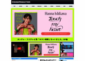 visionfactory.jp