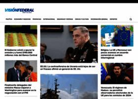 visionfederal.com
