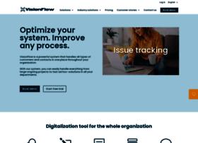 visionflow.com