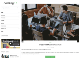 visionglobal.info