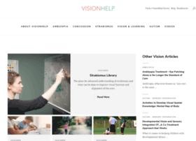 visionhelp.com