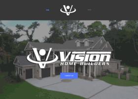 visionhomebuilders.com