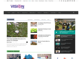 visionhub.org