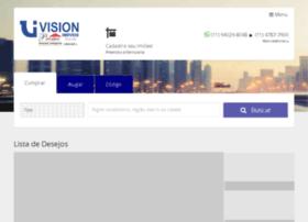 visionimoveis.com.br