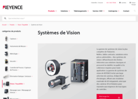 visionindus.fr