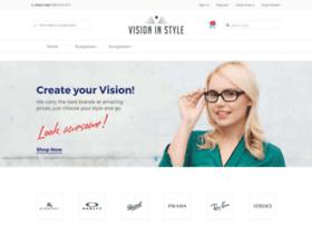 visioninstyle.com