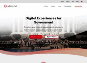 visioninternet.com