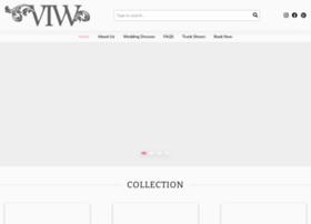 visioninwhite.com.au