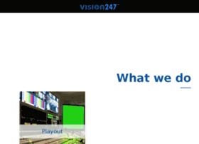 visionip.tv