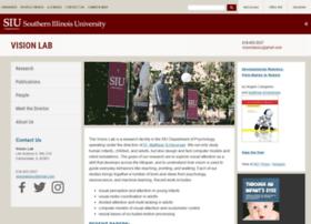 visionlab.siu.edu