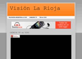 visionlarioja.blogspot.com