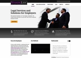 visionlaw.wpengine.com