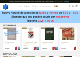 visionlibros.com.mx