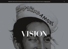 visionlosangeles.com