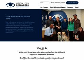 visionlossresources.org