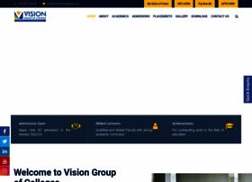 visionmanagement.org