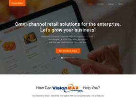 visionmax.com