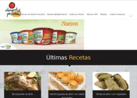 visionmundial.com