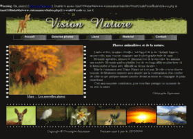 visionnature.free.fr