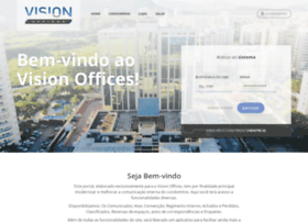 visionoffices.com.br