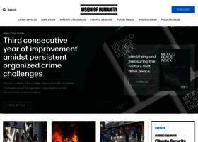 visionofhumanity.com