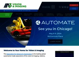 visiononline.org