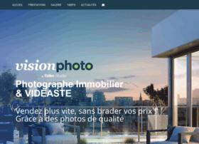 visionphoto.fr