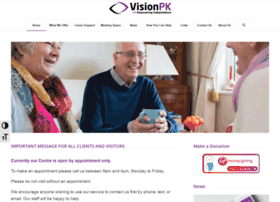 visionpk.org.uk