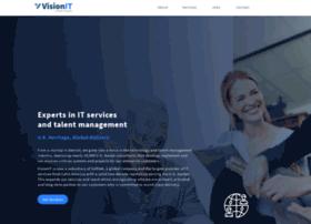 visionproteam.com