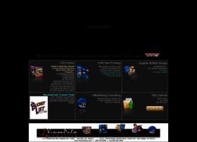 visionpulse.com