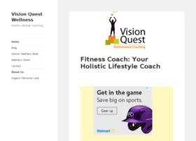 visionquestwellness.com