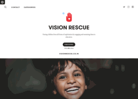 visionrescue.exposure.co