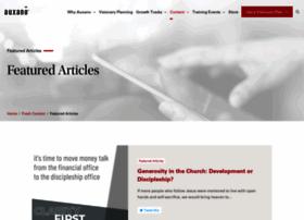visionroom.com