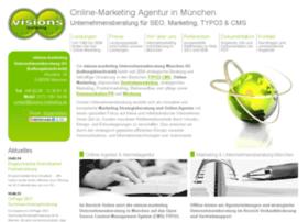 visions-marketing.de
