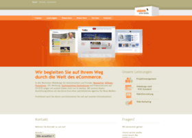 visionsactivemedia.de