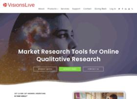 visionslive.com