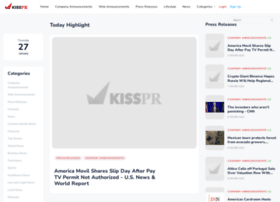 visionsmartnews.com