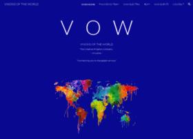 visionsoftheworld.com