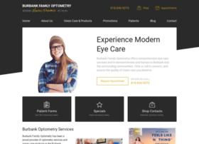visionsource-burbankfamilyoptometry.com