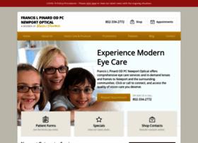 visionsource-francispinard.com