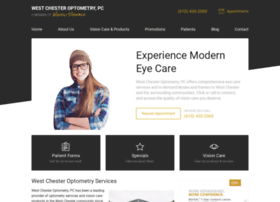 visionsource-westchesteroptometry.com
