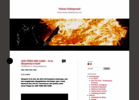 visionsunderground.wordpress.com