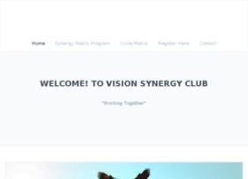 visionsynergyclub.weebly.com
