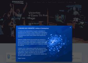 visiontec.com.br
